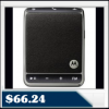 Motorola Roadster Bluetooth In-Car Speakerphone (Retail Packaging) – 89423N $66.24