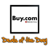 Buy.com Daily Deals, The Hottest Daily Deals from Buy.com.
