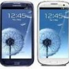 Samsung Galaxy S III 16GB Unlocked Android Smartphone for $570 + Shipping
