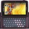 Sharp T-Mobile Sidekick LX 2009 Unlocked Smartphone for $48 + Shipping