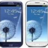 Samsung Galaxy S III i9300 16GB GSM Unlocked Smartphone for $600 + Shipping