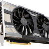 EVGA GeForce GTX 1070 FTW GAMING ACX 3.0, 08G-P4-6276-KR, 8GB GDDR5, RGB LED, 10CM FAN, 10 Power Phases, Double BIOS, DX…