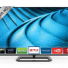 VIZIO 50″ 4K Ultra HD Full-Array LED Smart TV for $559.99