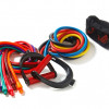 Lifeline Band Custom Bundle – 2 Choices for $19.99