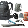 Survival Kit for $149.99