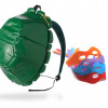 Teenage Mutant Ninja Turtle Backpack for $14.99