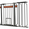 Carlson Easy Close Pet Gate for $34.99