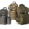 Yukon Tactical Overwatch Sling Pack for $29.99