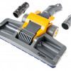 Dyson Low Reach Floor Tool – Iron for $24.99