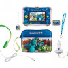 VTech InnoTab 3S Tablet System Monsters U. Bundle for $49.99