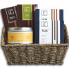 Poco Dolce Chocolate Gift Basket for $44.99