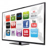 Your Choice of VIZIO LED Smart TV for $329.99