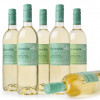 Pedroncelli Friends White Wine Blend (6) for $54.99