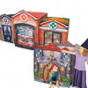 Your Choice Playhut Play Tents for $4.99