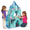 Teamson Kids Ice Mansion Doll House for $99.99