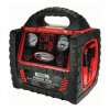 6 in 1 AC/DC Power System & Jump Starter for $89.99