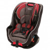 Graco Head Wise 65 Convertible Car Seat for $109.99