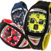 Diadora Chronograph Gift Pack for $49.99