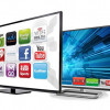 Choose Your VIZIO LED Smart TV w/ Wi-Fi for $1,299.99