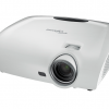 Optoma 1080p 3D Home Theater Projector for $849.99