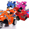 Lil' Rider FX Motorcycle 6-Colors for $48.99