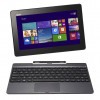 ASUS Transformer Book 10.1″ Tablet for $229.99