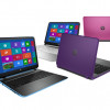 HP 17.3″ Touchscreen A10 Quad-Core Laptops for $399.99