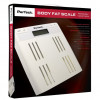 Perfect Fitness Body Fat Scale for $9.99