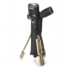 Stanley 3-in-1 Tripod Flashlight for $19.99