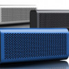 Braven 710 Portable Wireless Bluetooth Speaker for $69.99