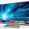 Your Choice: VIZIO 1080p LED SmartTV for $1,149.99