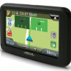 Magellan 4.3″ GPS with Lifetime Maps & Traffic for $39.99