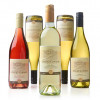 David Girard Vineyards White Rhones (5) for $69.99
