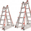 Little Giant Alta One Ladder – Two Sizes for $171.99