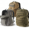 Yukon Tactical Alpha Backpacks for $39.99