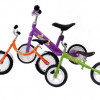 Boot Scoot Metal Bikes- Your Choice! for $49.99