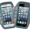 Belkin Ease-Fit Armband for iPhone 5/5s/5c – 2pk for $17.99