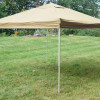 Home Innovation Pop-up Canopy – Your Choice for $79.99