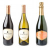 Iron Horse Red, White & Bubbly (3) for $99.99