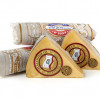 Italian Dry Salame and Cheese Combo (4) for $36.99