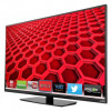 VIZIO 40″ 1080p LED Smart TV with Wi-Fi for $329.99