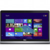 Dell 17.3″ Intel Full-HD Touchscreen Laptops for $599.99