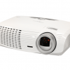 Optoma ShortThrow 3D Gaming Projector for $328.99