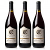 Cathedral Ridge Columbia Valley Pinot Noir (3) for $59.99