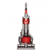 Dyson DC24 Multi-Floor Vacuum – Red for $199.99