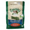 GREENIES Hip & Joint Care Dental Dog Chew for $14.99