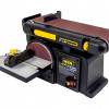WEN 4 x 36-Inch Belt with 6-Inch Disc Sander for $91.99
