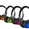 Able Planet Travelers Choice Headphones for $12.99