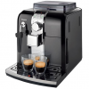 Saeco Syntia Focus Espresso Machine for $399.99