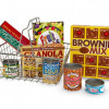 Let's Play House Grocery Basket for $14.99
